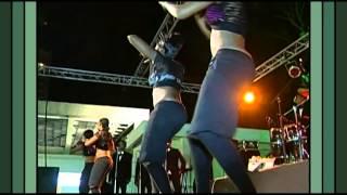 Congo   Fally Ipupa   Concert VIP Grand Hotel Kinshasa   Tsho Tsho Tsho Live