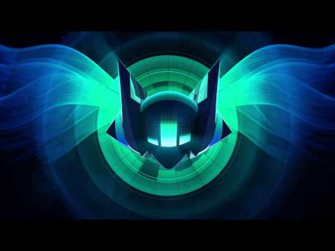 Xxx Mp4 DJ Sona's Ultimate Skin Music Kinetic The Crystal Method X Dada Life Music League Of Legends 3gp Sex