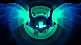 DJ Sona's Ultimate Skin Music: Kinetic (The Crystal Method x Dada Life) | Music - League of Legends