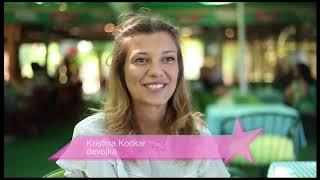 Ekskluzivni snimak sa Slobinog vencanja (nemazabranjenih.rs)