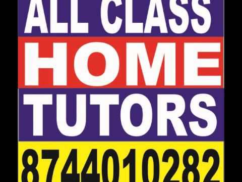 Noida Home Tutor Greater Noida Home Tutors Tutor Tuition Tution Private Tutors 9212130282