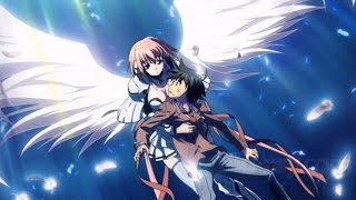 Heavens Lost Property Season 3?
