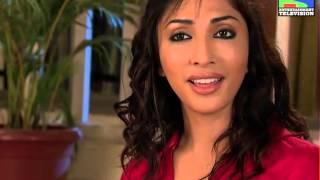 Kya Huaa Tera Vaada - Episode 238 - 19th March 2013