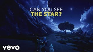 Fifth Harmony - Can You See (Lyric Video) – from The Star