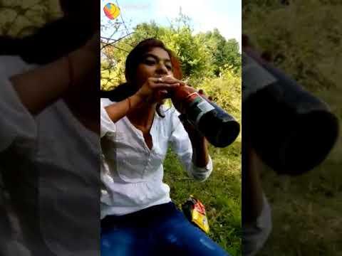 Xxx Mp4 Bihari Girls 3gp Sex