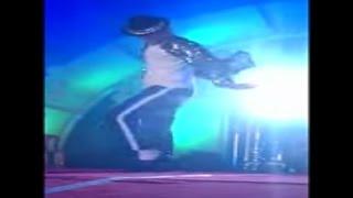 Michael Jackson Act By Harihar Dash