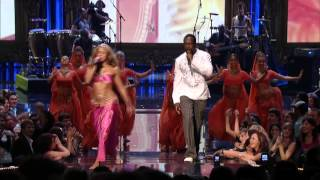 Shakira   Hips Dont Lie in Indian style hd video