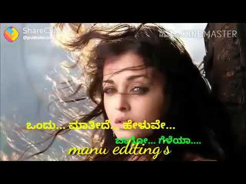 Xxx Mp4 Raja Heluvagella Full Song Raaj Puneeth Raj Kumar V Harikrishna Kannada Ststus 3gp Sex
