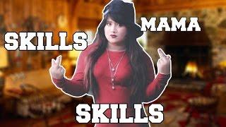 Hatipu - TunTuni AdRita | Skills Mama Skills | Episode 4 | B-deshi