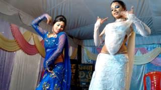 Khesarilal superhit bhojpuri arkesra dance_HD.mp4