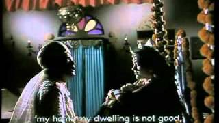 Hason Raja Bangla Movie/Natok Part 10/20