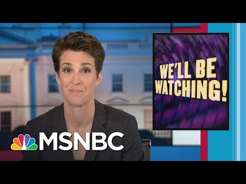 Xxx Mp4 Prostitutes Hidden Hotel Camera S Familiar Putin Tools Rachel Maddow MSNBC 3gp Sex