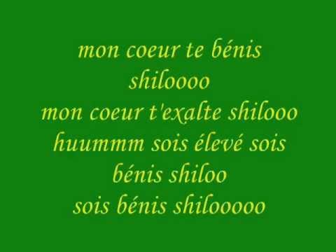shilo gael parole