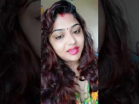 Xxx Mp4 Bengali Boudi Dance 2018 10 3gp Sex