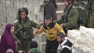 Israel: Crimes and Impunity
