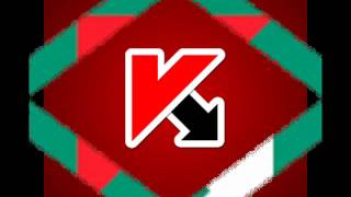 kaspersky internet security 2015 keys