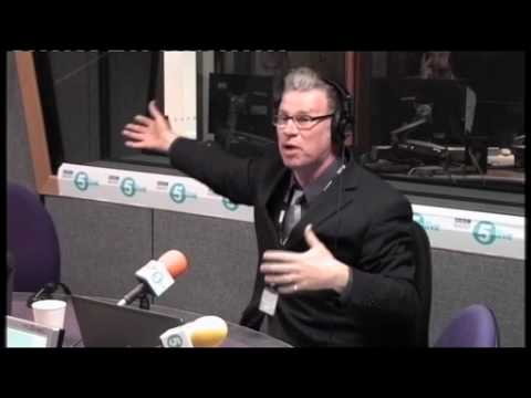 Xxx Mp4 Sex And The City 2 Reviewed By Mark Kermode 3gp Sex