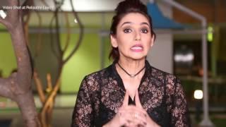 Reliaable Dollar Collony Ragini Dwivedi Film 2017