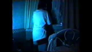 DEAD OF NIGHT - Home made film - short story - BLUE STU 2012 - Amateur Movie