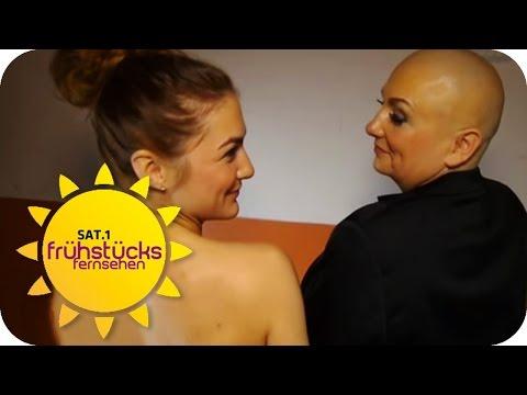 Xxx Mp4 Porno Gage Für Kranke Mutter Frühstücksfernsehen 3gp Sex