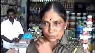 Tamil Nadu Police Real Face - Part 2