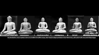 Ajaib, Misteri Rahasia Candi Borobudur Tercatat di Al quran