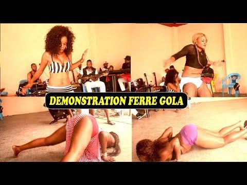 Xxx Mp4 Démonstration Ba Danseuse Ya Ferre Gola Basali Scandale Boyoka Secret Yako Bina Na Bango 3gp Sex