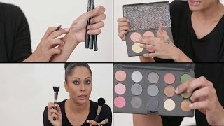 What To Buy | Wedding Makeup Kit Essentials