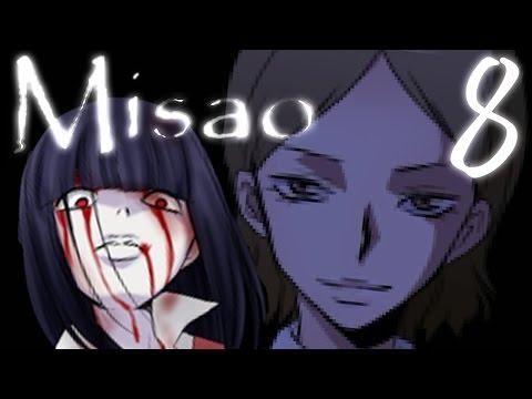 MR. SOHTA'S DREAM | Misao - Part 8