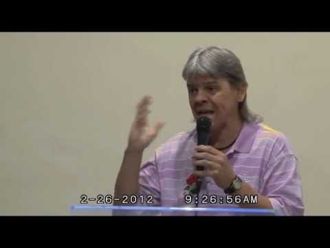Xxx Mp4 Quot A Insatisfação Humana Quot Com Dr Emerson Oliveira Pedersoli 3gp Sex