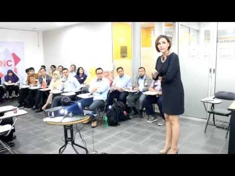 Xxx Mp4 In House Training Talkinc Untuk Kementerian Keuangan Fasilitator Intan Erlita 3gp Sex
