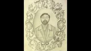 Maple Leaf Rag (Piano & Orchestra Version) by Scott Joplin, arr. Dick Hyman