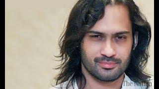 Arth 2 Pakistani Full Movie Review by Waqar zaka