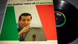 Al Martino-Cuore Di Mamma.wmv