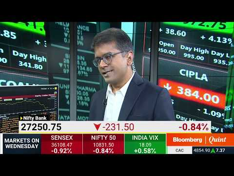 Xxx Mp4 Market Wrap Sensex Nifty Fall For Second Day BQ 3gp Sex