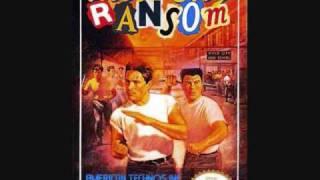 A Tough Fight (Boss Battle) - River City Ransom