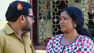 Aliyan VS Aliyan | Comedy Serial by Amrita TV | Episode : 44 | Chitti company