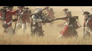 GMV - Assassin's Creed III