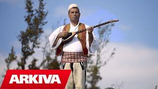 Sherif Dervishi - Dedikuar atdhetarit Ramadan Sulaj (Official Video 4K)
