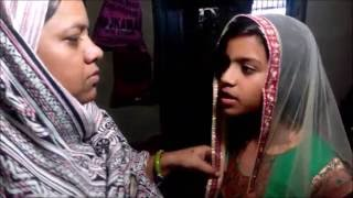 Doshi kaun  A Film based on Child Marriage by DLSA Korea Chhattisgarh