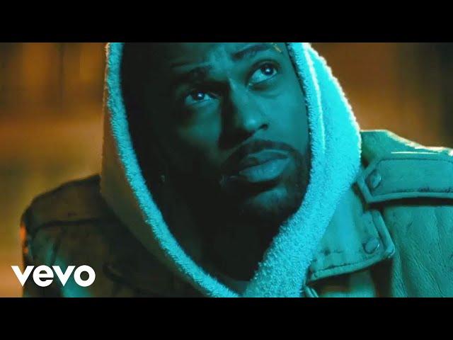 Big Sean - Sacrifices ft. Migos