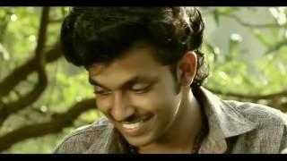 Olangalkkappuram..musical album HD