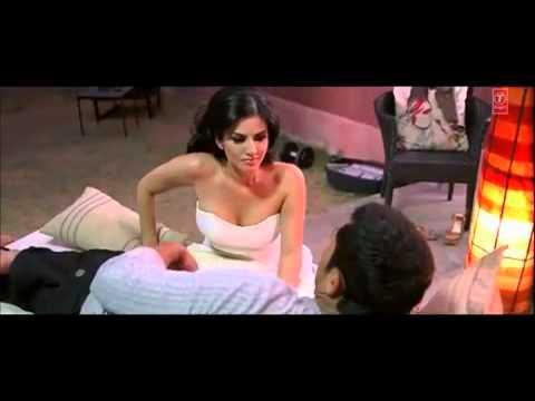 Jism 2 Yeh Kasoor Official Video Full Song HD  YouTube