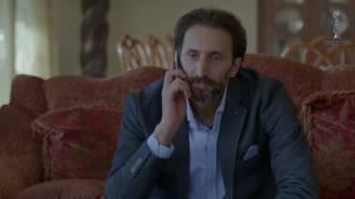 مسلسل شوق الحلقة 26 السادسة والعشرون  | Shawq HD