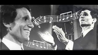 أروع أغاني حفلات المطرب المصري الكبير عبد الحليم حافظ  Best Songs of Abdel Halim Hafez