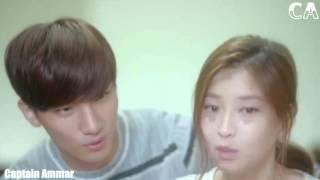Phir Suna Video Song | Emptiness | Gajendra Verma | korean Mix By Captain Ammar