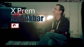 Mon Ferano Gelona Album X Prem By Asif Akbar