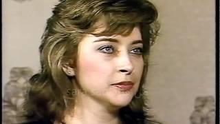 راجعنا بكرة - ﺳﻬﺮﺓ ﺗﻠﻴﻔﺰﻳﻮﻧﻴﺔ - 1991 شئ ماشفتوه
