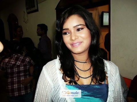 Xxx Mp4 Sonali Chowdhury Photos 3gp Sex