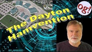 The Dayton Hamvention (#133)